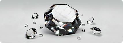 Diamonds of Adversity